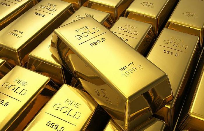 Le 3 Regole d'oro che i Geometri devono rigorosamente applicare per acquisire nuovi incarichi