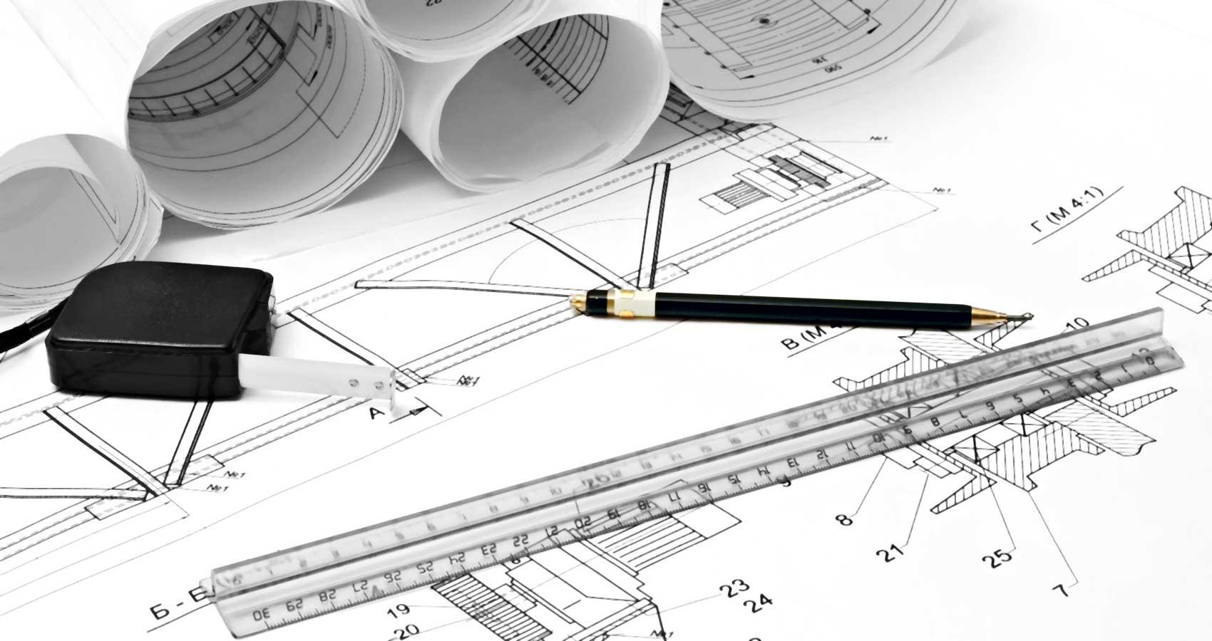 Le 3 regole d 39 oro che i geometri devono rigorosamente for Architetti studi architettura brescia