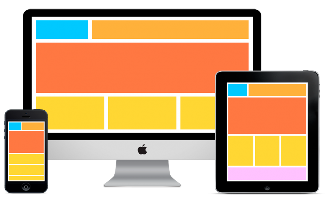 L'unico modo per rendere efficace la tua pagina Web