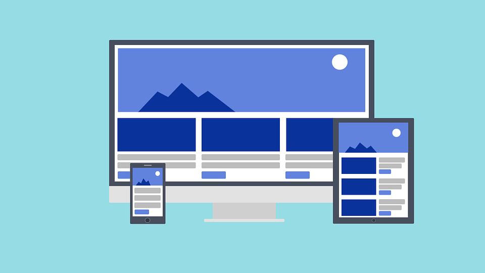 Come creare un sito web efficace per la propria attività