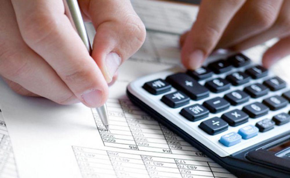 Come pagare meno tasse in modo onesto e legale