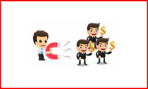 3 Semplici ed Efficaci Mosse per trovare Nuovi Clienti