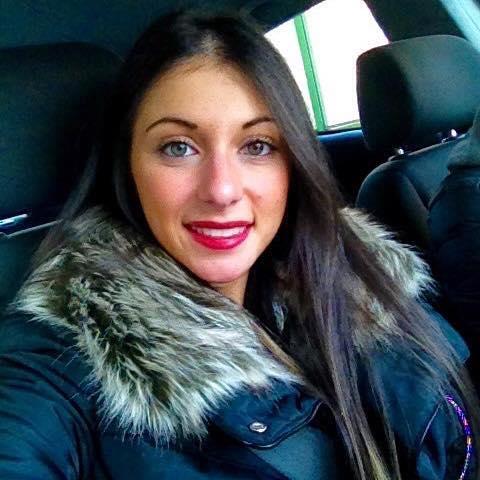 Geom. Alessia Cotugno