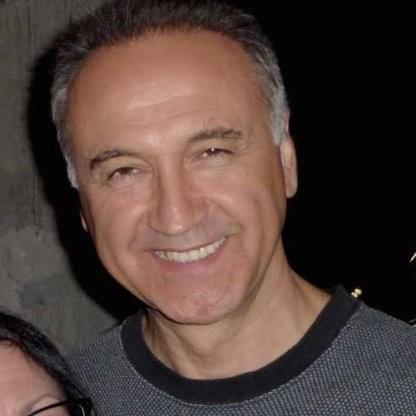Geom. Antonio Armenio
