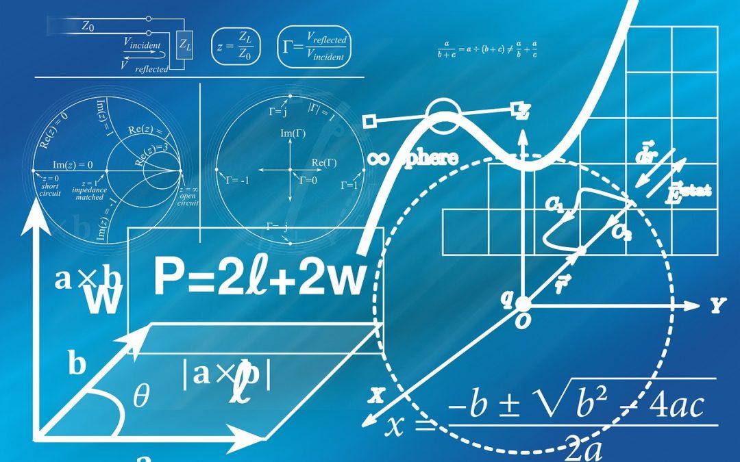 I 2 indicatori (sconosciuti) dal 99% dei Geometri Professionisti