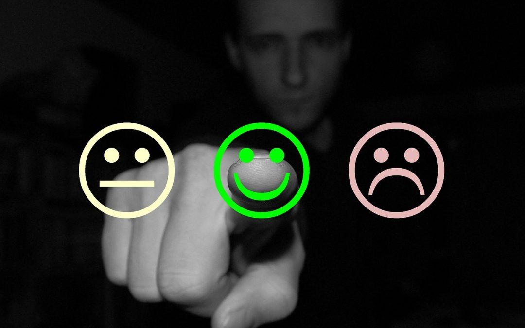 Geometra: Come Fidelizzare i Clienti a Vita