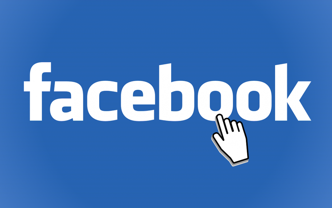 Geometra: Perchè Creare una Pagina Facebook Aziendale è Importante Per la Tua Attività