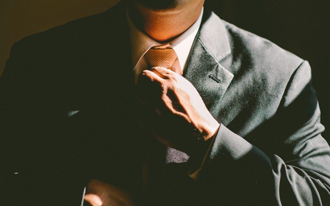 Come guidare con eleganza il tuo cliente e indurlo a firmare la lettera di incarico, anche se il tuo prezzo è il più alto.